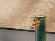 水栓柱・パン・ガーデンポンプ・潅水コンピューターシステム